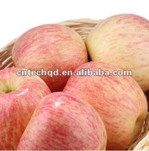 blush fuji apple for Christmas