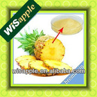 GMP natural plant extract---Bromelain