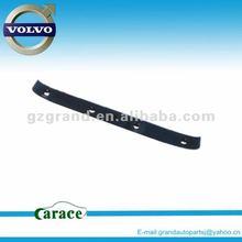 VOLVO FH12 FM12 truck body parts Sun Visor 20456710 20467005