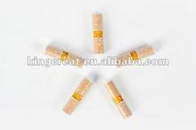 2012 Most popular Disposable KR808D-1 901 401 4081 510 Cartomizer
