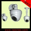 Surveillance Equipments For Cctv Camera Importer