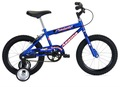 Barato de la bicicleta los ni&ntilde;os hdzzbmx - 1, los ni&ntilde;os de bicicletas chopper