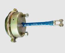 air brake chambert12,16,20