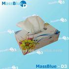 Box Tissue Paper