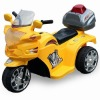 toy motorcycle with light and sound kids electric motorcycles 818