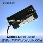 car battery holder ABS plastic material