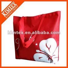 factory hangbags fashion bag