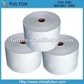 alimentos fda de seguridad blanqueador de papel del arte rollo