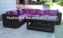 competitive price new design outdoor furniture AWS00190
