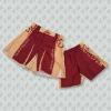 Customized mma shorts