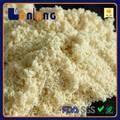 Sécurité alimentaire acide faible d113 pour adoucir l'eau de résine acrylique