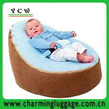 2012 Fashion Baby seat lazy sofa