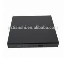 USB2.0 Slim External DVD writer