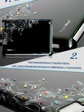 Hard PC Case for Ipad 2/3