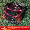 flashing dog leash/dog lead/led dog lead/lighted lead for dog