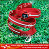 2012 fashional safety warning dog lead for sale/dog lead for retail