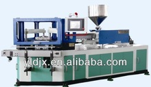 cost of injection moulding machine