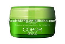 Cobor Deep Sea Collagen and Seaweed Hydrodynamic Moistening Cream (Day, Moistening)