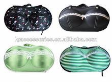 waterproof Travel Storage Bag for Bras