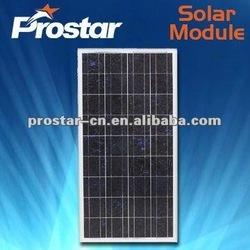 high quality solar panel/solar cell /customized solar system