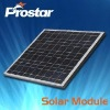best price for solar panel poly 140w