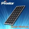 12v 110w solar panel