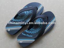 EVA Men Flip Flop Sandal 2012