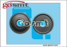 SMT Spare Parts PANASONIC Feeder Parts GEAR