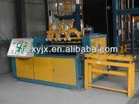 Waterproofing Bitumen Membrane automatic convolver/auto-winder