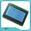 3.3v lcd module