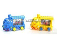 thomas toys water game STP-217778