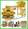 Export sunflower seed husk/ ricw husk/ wood chips/ sawdust/ palm shell Biomass briquette press machine