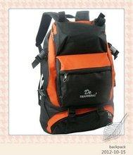 Backpack & Backpack Bag (YDBP-133)
