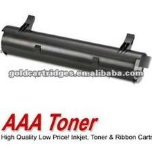 for PANASONIC FAX KX-FL 511/541 Toner Cartridge KX-FA83
