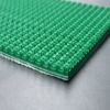 Grass PVC Conveyor Belt