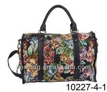 Women international famous brand handbags designer