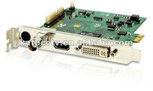 1080P HDMI Video Capture Card With SDI DVI VGA YPbPr