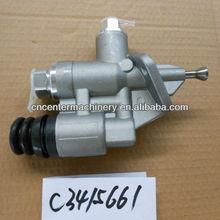 Cummins 6C/L Engine Fuel Transfer Pump 3415661/4988747