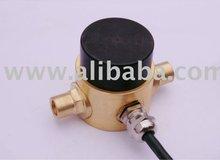 Factory Bulk Supplying Differential Pressure Transmitter
