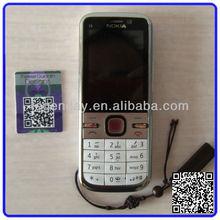 Handset Screen Cleaner