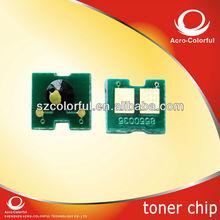 for HP Color Laserjet 1600 2600 2605 Toner Reset Chip