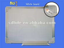 [N4]Magnetic education whiteboard dry erase board for school & office LD001