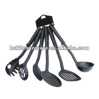 names of kitchen utensils HS-6893B
