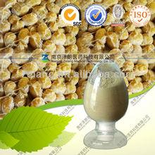 Glycitein 40957-83-3 soybean extract