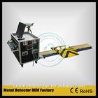 TX-5002 drug detector, explosive detector