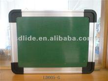 Magnétique vert chalk conseil LD005-G