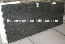 Manufacture Cheap Granite Cheap China Blue Granite