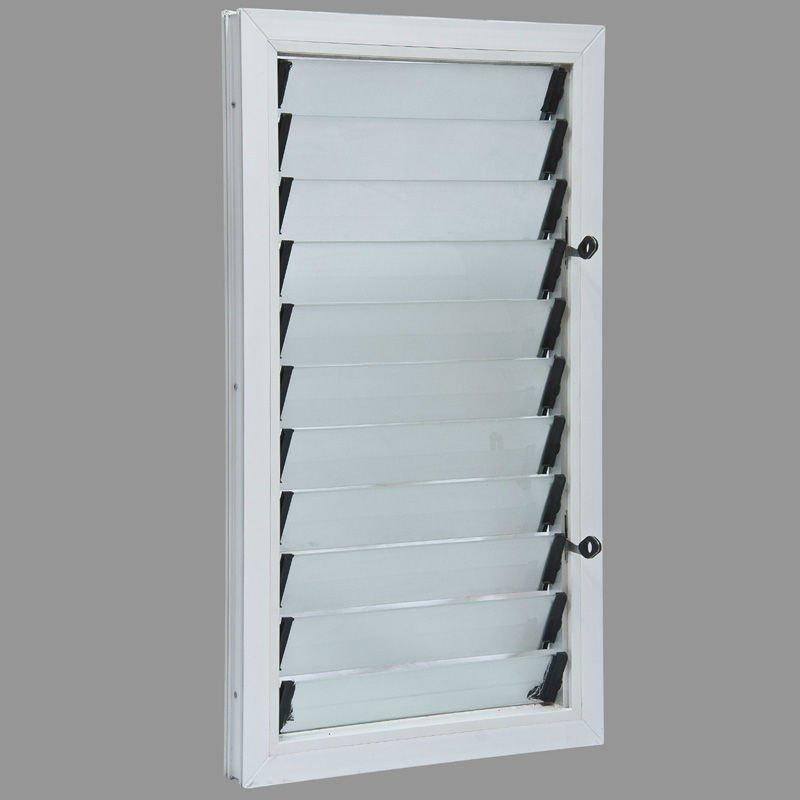 Celos a cristal ventanas fabricante ventanas for Precios de ventanas con persianas