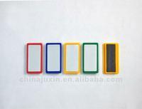 rectangle magnet for fridge,whiteboard