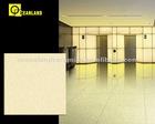tiles floor ceramic 50x50